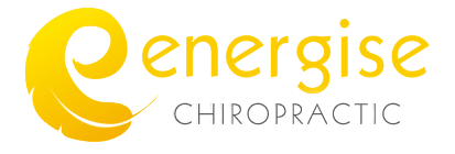 Newcastle Chiropractor | Energise Chiropractic | Kristel Gavenlock